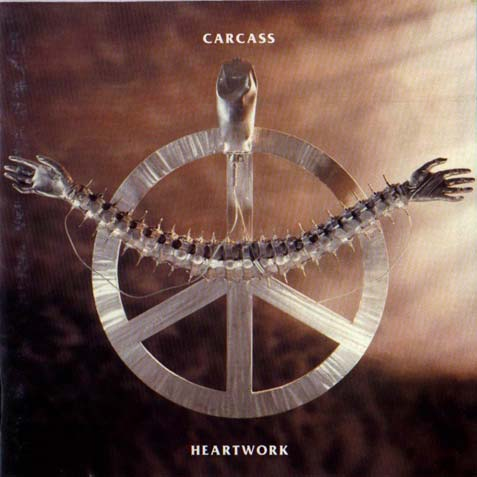 carcass-swan_song_photo