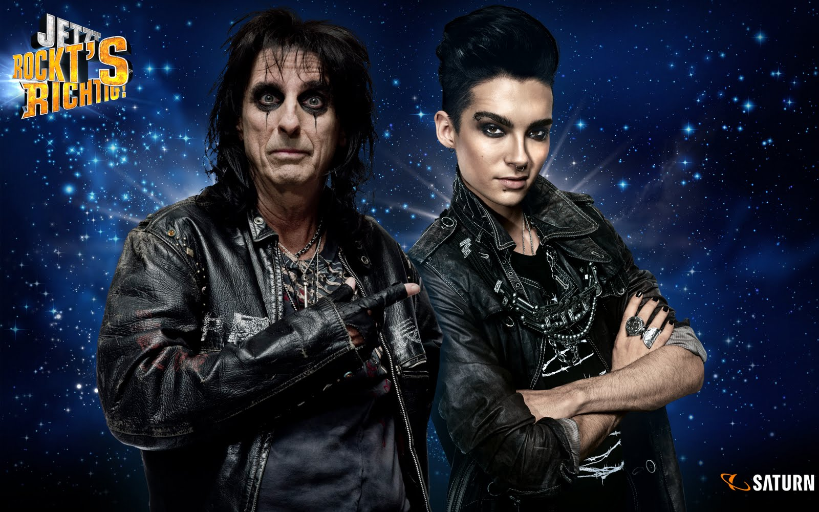 Alice Cooper Wallpapers Group