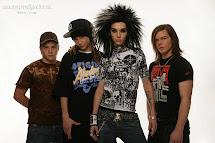 Tokio Hotel 2007