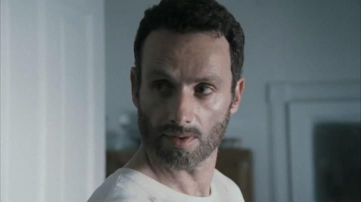 Adivina la serie - Página 7 The+Walking+Dead+%283%29