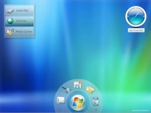 latest gadget-windows 7 operating system