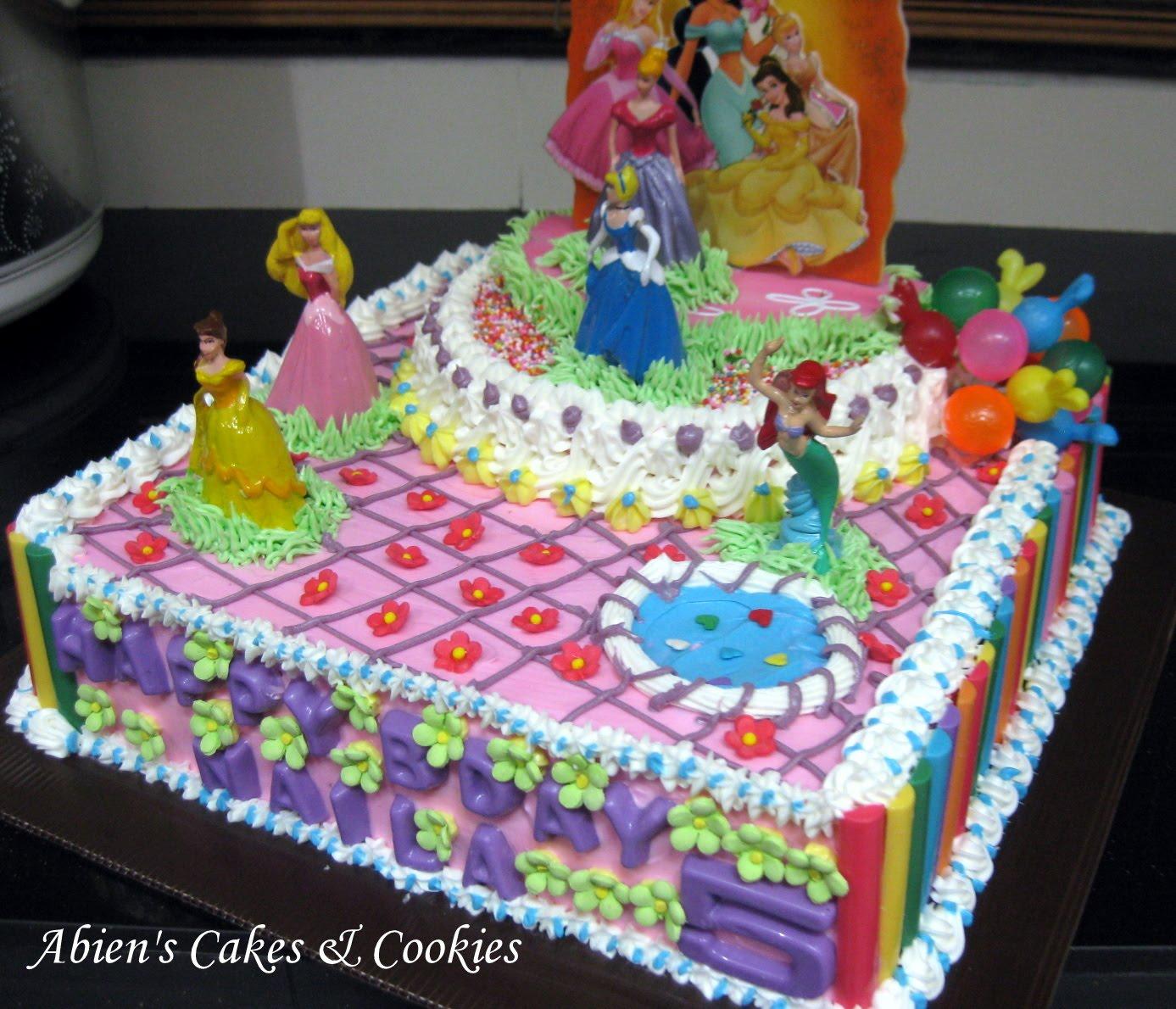 Holland Bakery Cake Birthday Karakter Image Inspiration resepenaktop