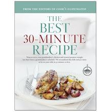 Cook a Book...