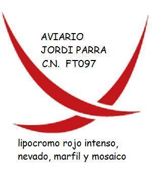 AVIARIO JORDI PARRA