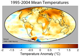 globalwarming-awarness2007