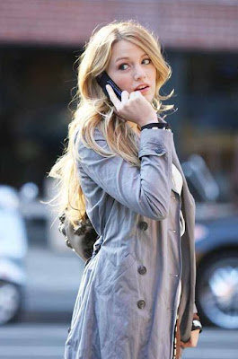 Blake Lively gossip girl 0 0 0x0 432x649 - Blake Lively [Gossip Girl-Serena]