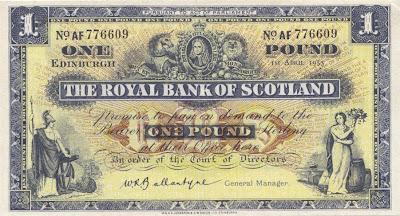 [banknote-The+Royal+Bank+of+Scotland-1-Pound.jpg]
