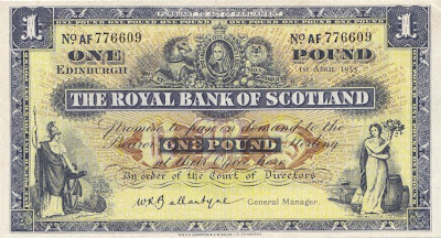 [banknote-The+Royal+Bank+of+Scotland-1-Pound.jpg]