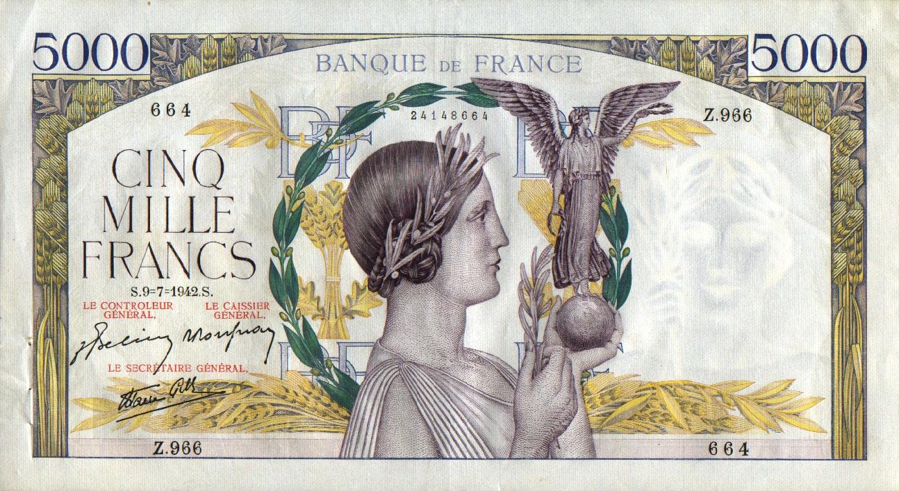 current currency exchange system (1972-present) essay C a free market money system: the competing currencies alternative  the  corrective feedback processes of a complex exchange system crucially depend   discussion of the currently competing theories of macro-economic policy can be   present institutions of control have evolved outside the constitution and to a.
