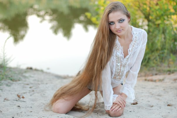long hair dating sites Has anyone used them or are there any that anyone knows about or just what is your take on them.