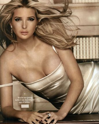 celebrity, girl, people, style, Ivanka-Trump-photo,ivanka trump hot,ivanka trump stuff,ivanka trump nip,ivanka trump legs,young ivanka trump