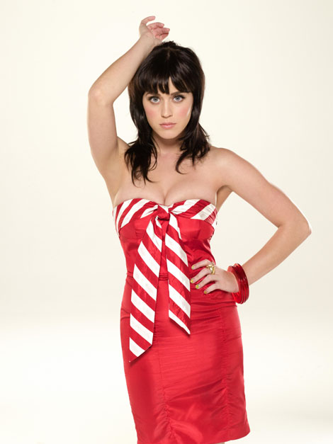 katy perry wallpaper hd. Katy Perry Ipad wallpaper Katy