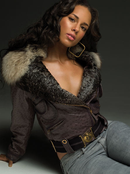 Alicia-Keys-photo-1.jpg