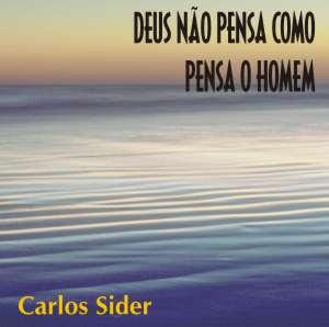 Carlos Sider