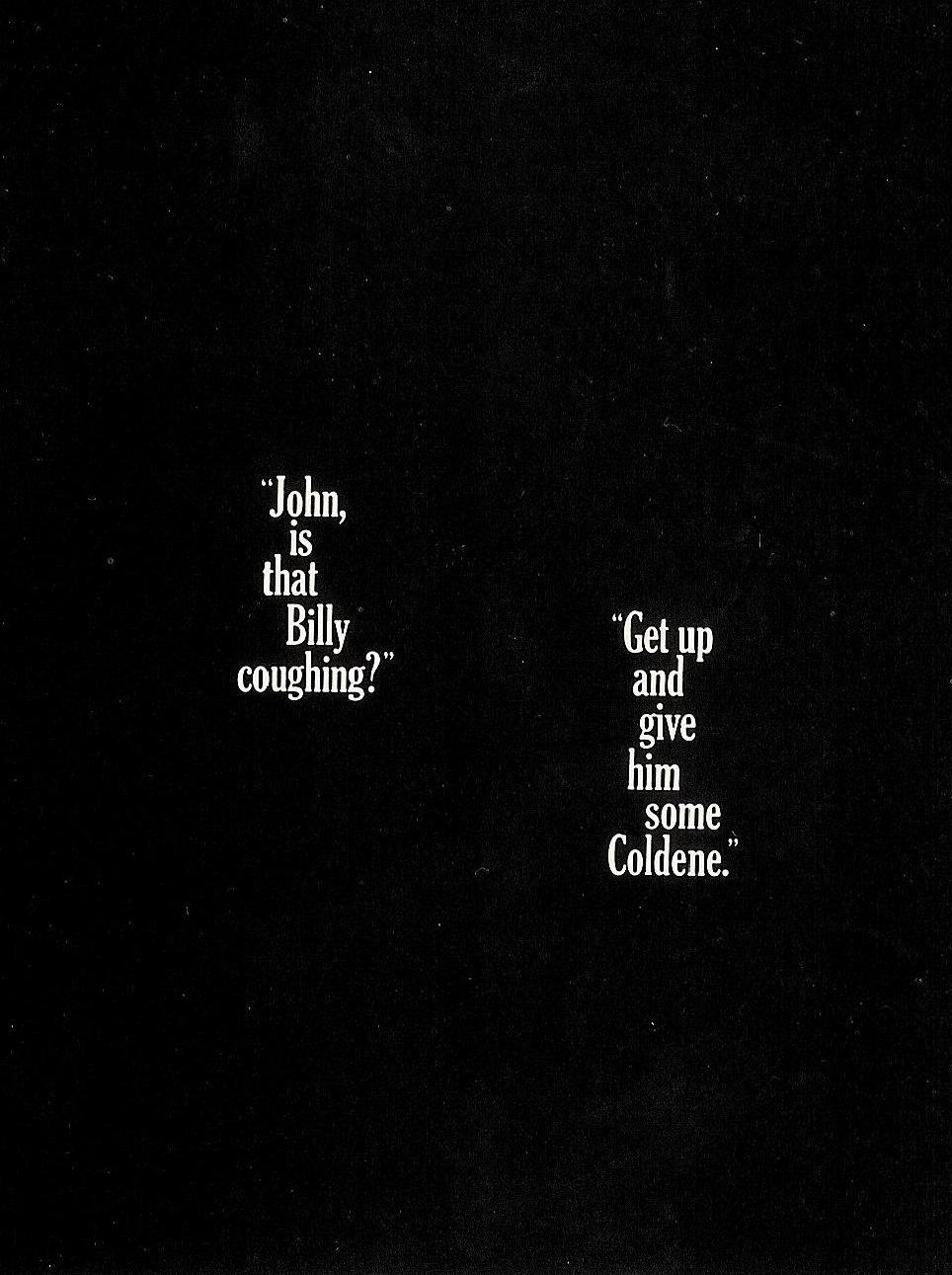 [ColdeneAd1961]
