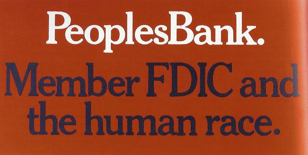 [PeoplesBank76]