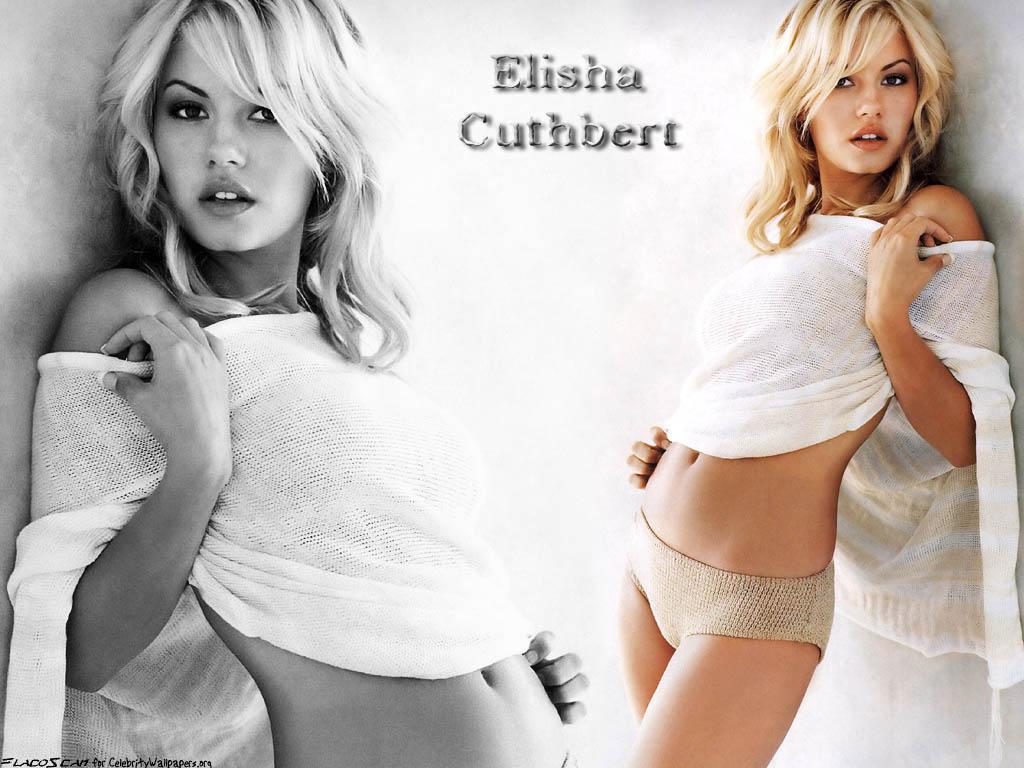 http://1.bp.blogspot.com/_7fsObGxIztM/S98PEyhgyNI/AAAAAAAAAGM/_oTTAaQKDAk/s1600/elisha_cuthbert_12.jpg