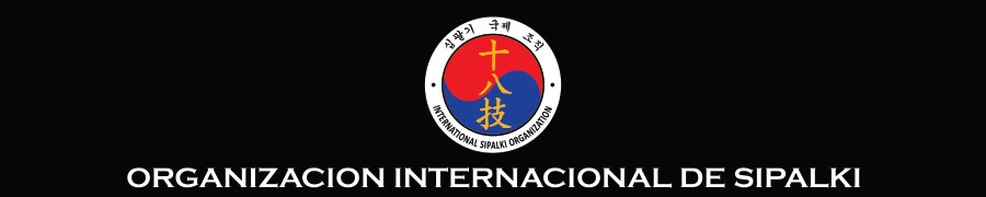 Organización Internacional de Sipalki