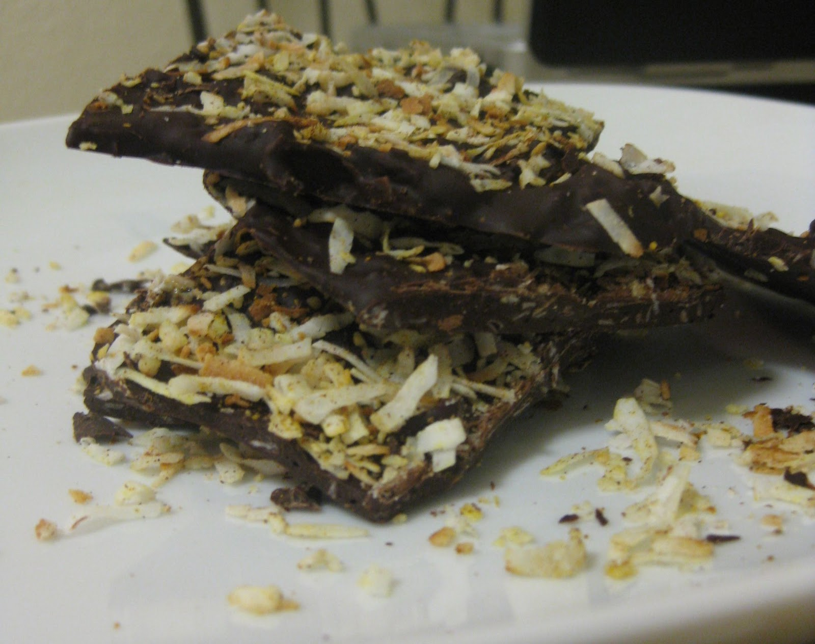 and nut chocolate bark almond cherry chocolate bark chocolate bark ...