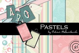 http://adriscreations.blogspot.com/2009/01/pastels.html