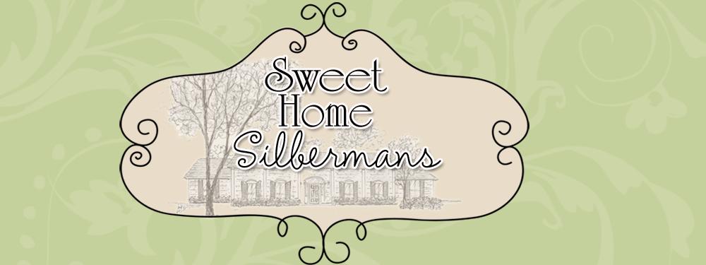 Sweet Home Silbermans