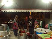 Catering Sri Gading dari Aneka Rasa