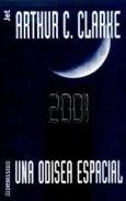 2001: Una odisea espacial