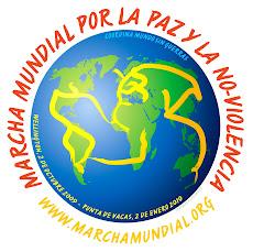 www.marchamundial