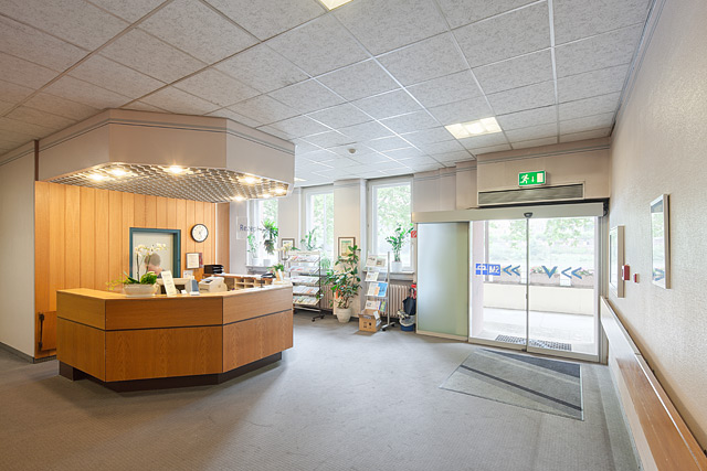Hospital Interior Design | 640 x 427 · 98 kB · jpeg