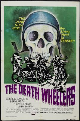 [Obrazek: death_wheelers_poster_01.jpg]