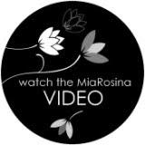 Mia Rosina Promo Video