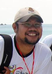 Sapril Sembiring
