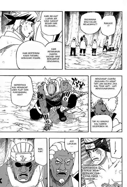 cerita manga naruto