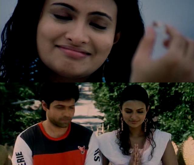 bollywood videosongs the train hindi movie video songs