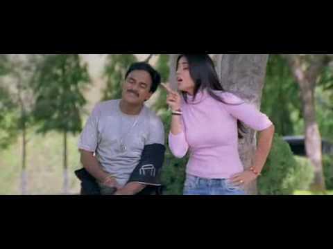 music rays: Venu Madhav Comedy from Aparichitudu comedy by ... Venu Madhav In Chatrapathi
