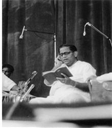 Ghantasala Devotional Songs (Ghantasala) Songs