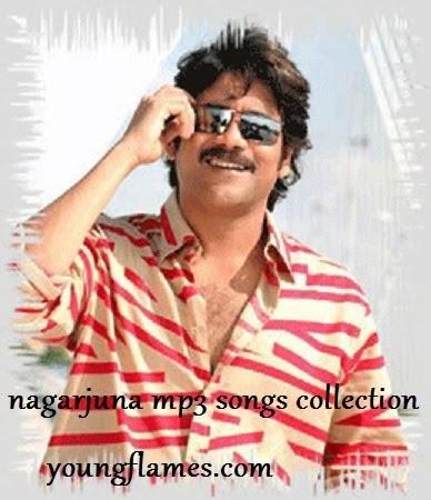 2017 Telugu Songs Free Download