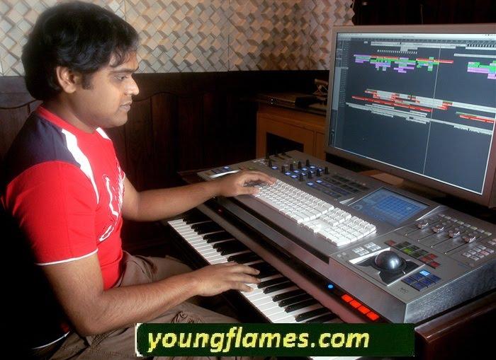 flute ringtones in hindi