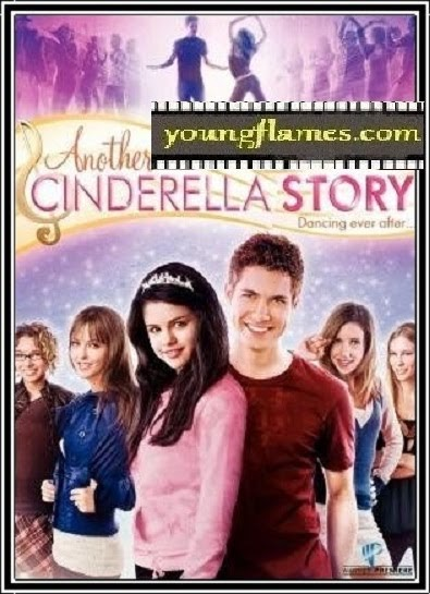 A Another Cinderella Story Part  Full Movie