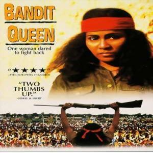 Bandit queen movie download free for mobile