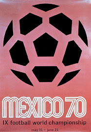 1970-2000