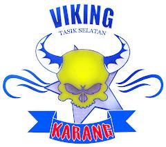 Logo Viking Karang Tasela