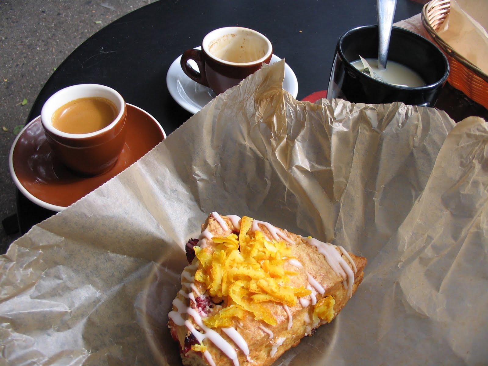 Cafe Wild Manhattan Beach Yelp