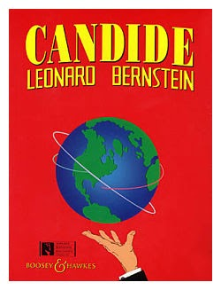 an analysis of plot and major characters in candide by voltaire Plot summary major characters candide major characters candide: the young hero of voltaire's tale, candide's name suggests his naïve and simple personality.