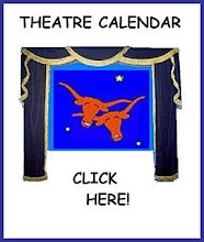 Current Theatre Listings