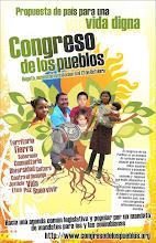 28) TOD@S SOMOS MINGA de resistencia social y comunitaria