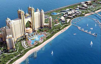 Fotos E Letras Dubai Sonho Ambi 199 195 O E Beleza