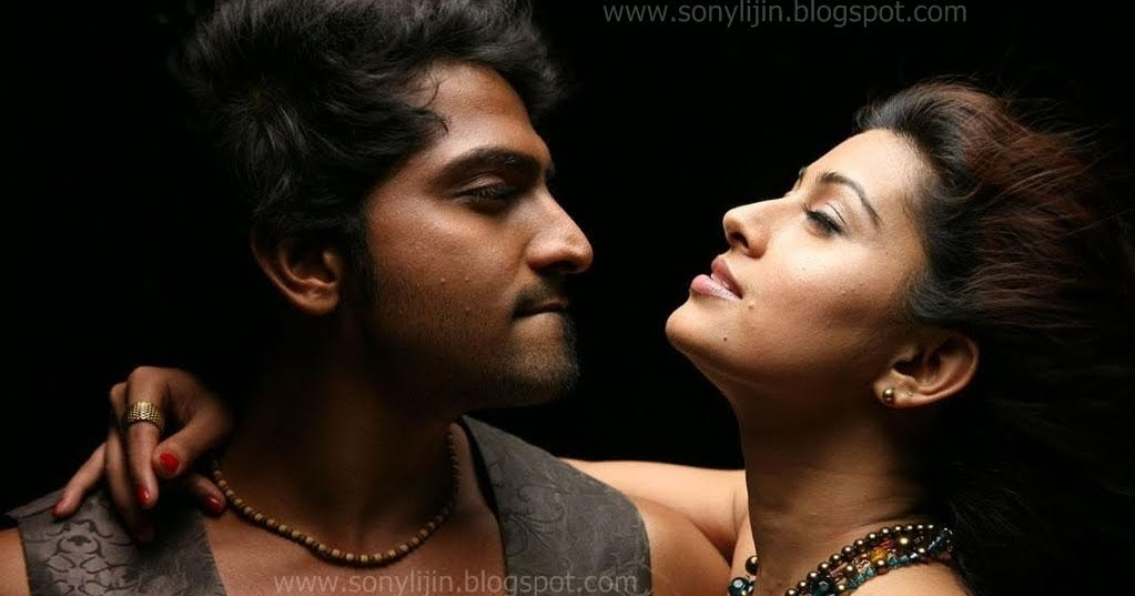 Anjathey Full Movie Hd Tamil Download