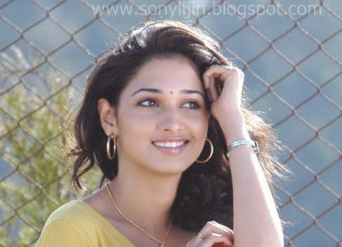 the gallery for gt tamanna wallpapers in happy days