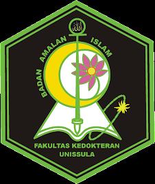 BAI FK Unissula